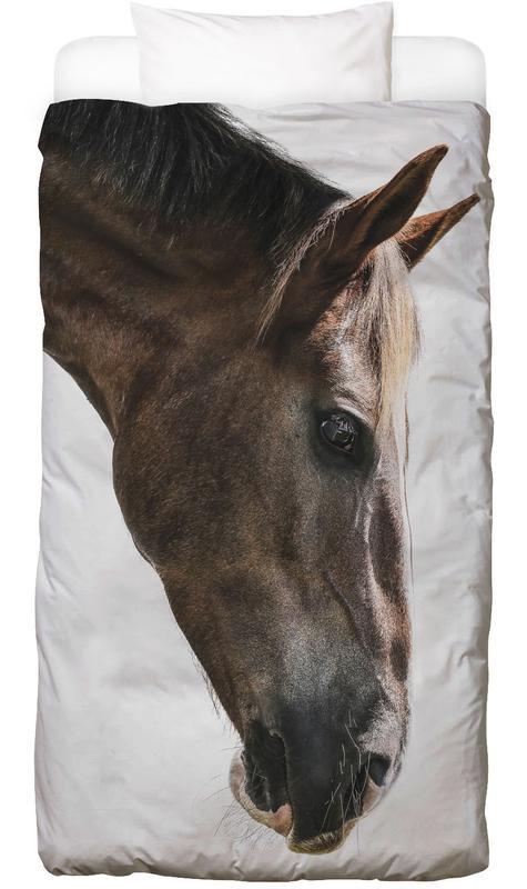 Pferde, Kalimazoo Bettwäsche