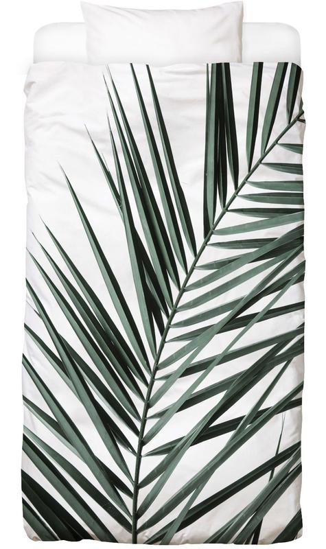 Phoenix Bed Linen