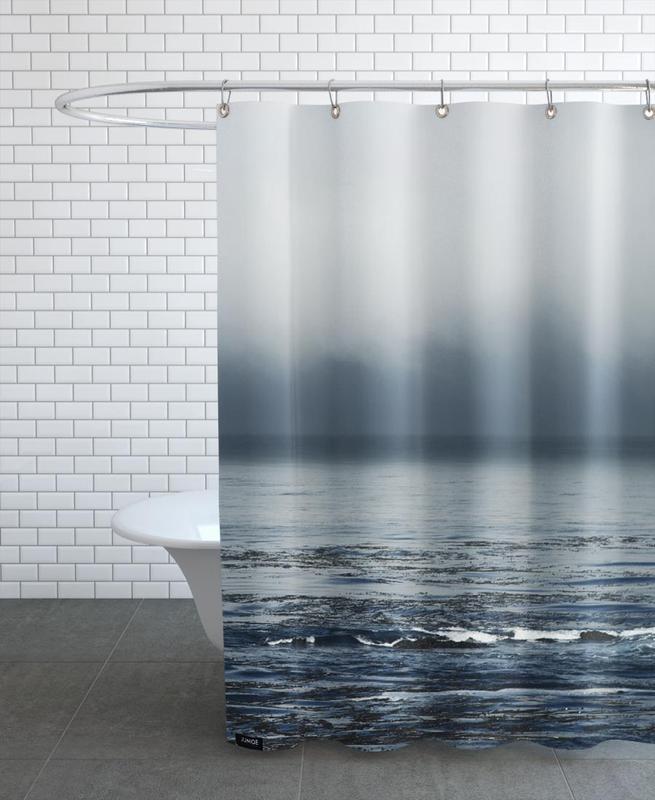 PC2 -Duschvorhang