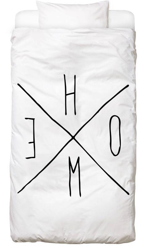 Home Bed Linen