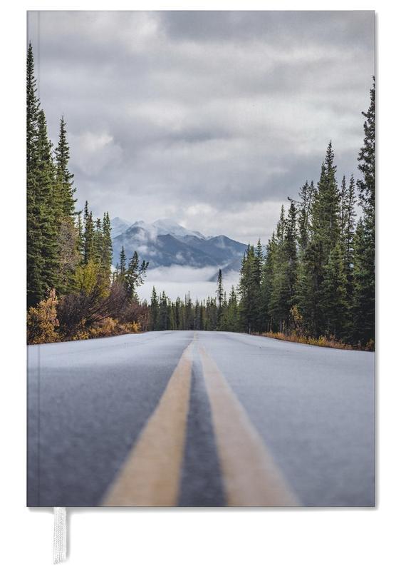 Road Trip -Terminplaner