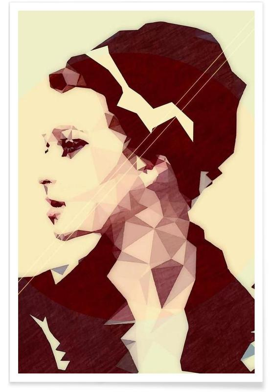 Chic Mood poster
