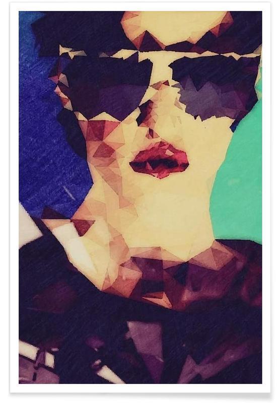 Sundance -Poster