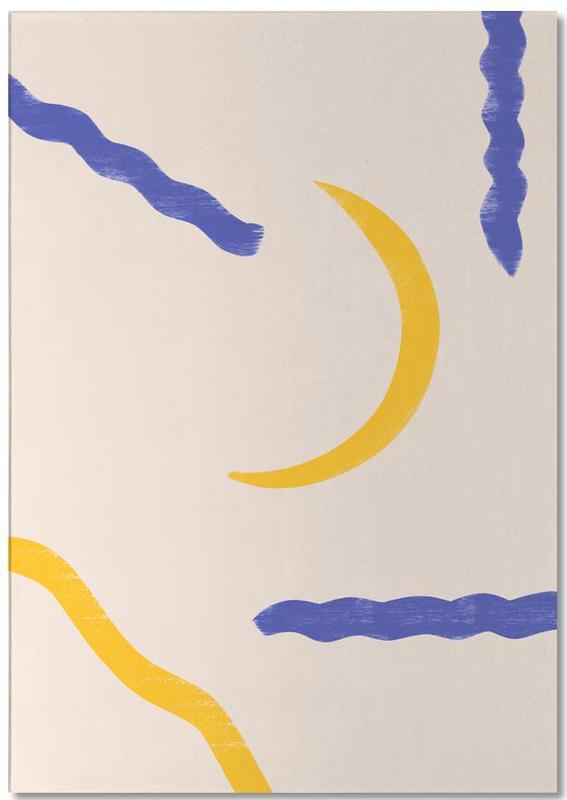 Luna Notepad