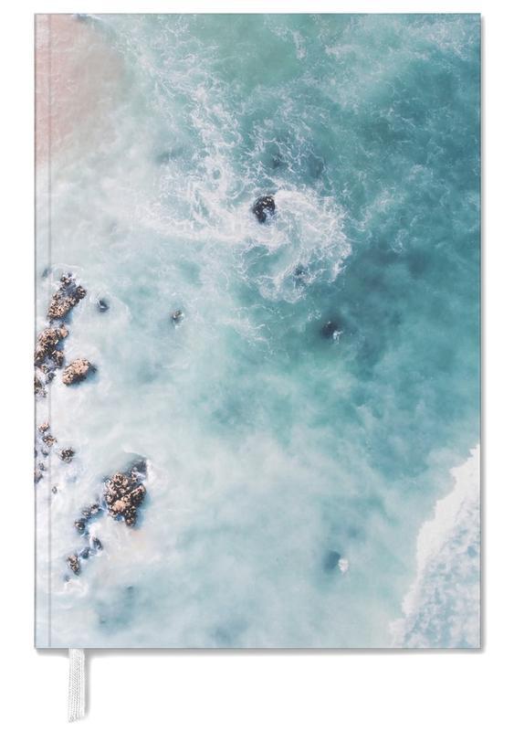 Sea Bliss -Terminplaner