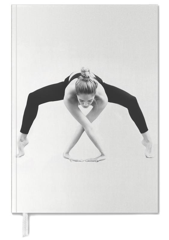 Yoga Ix -Terminplaner