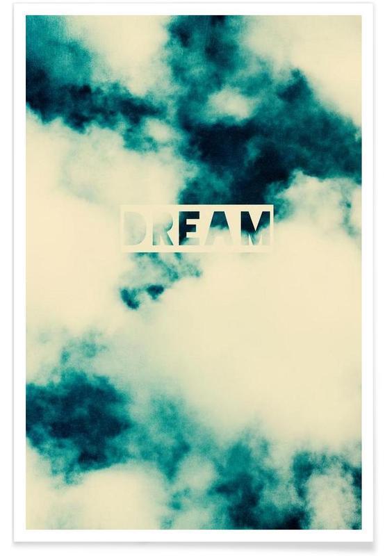 dream affiche