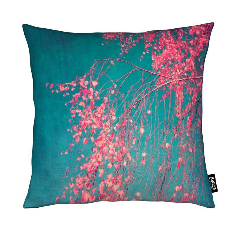 Blätter & Pflanzen, Whispers Of Pink