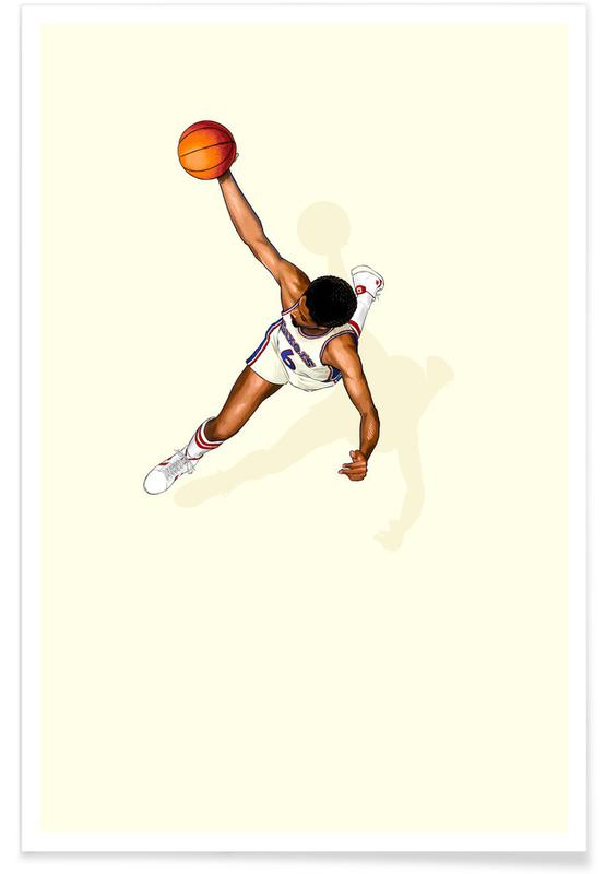 , Frequent Fliers Drj poster