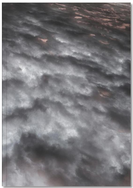 Selebi Skies Notebook