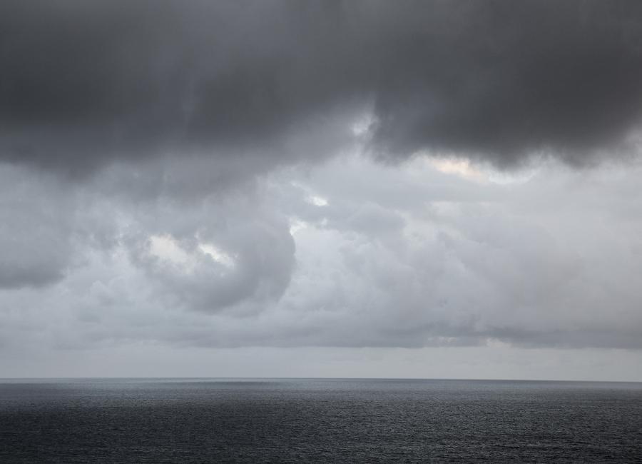 Sol De Le Gogo 2 -Leinwandbild