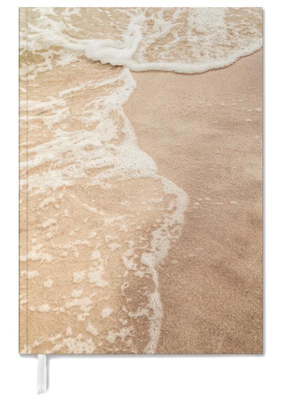 Seashore Personal Planner