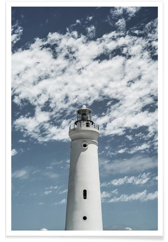 Voyages, Cape Point affiche