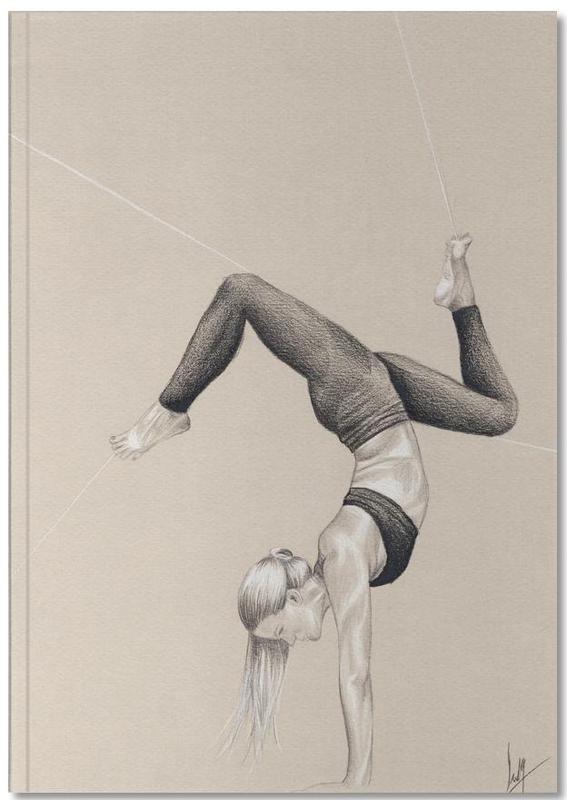 Yoga 3 Notebook