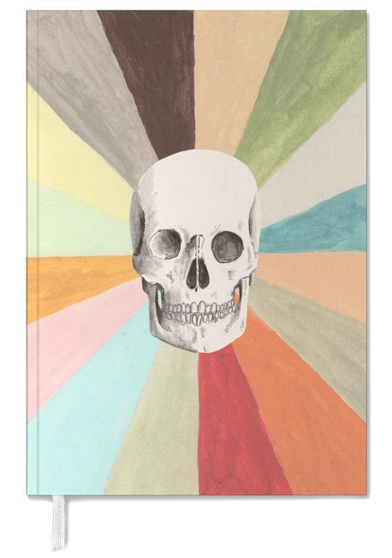 Skull is Cool -Terminplaner