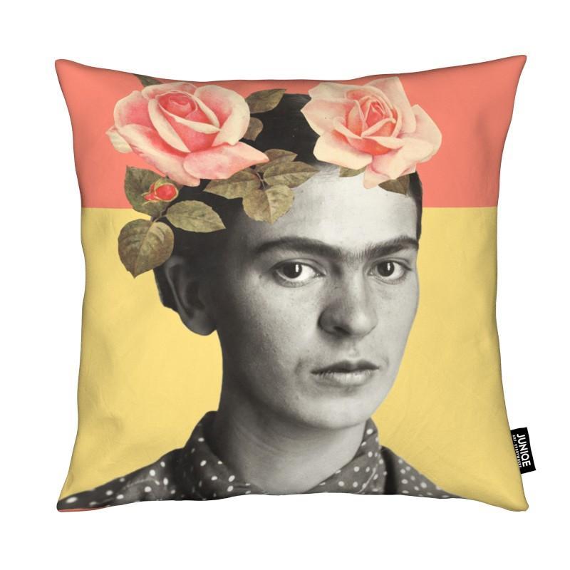 Rosen, Frida Kahlo, Frida