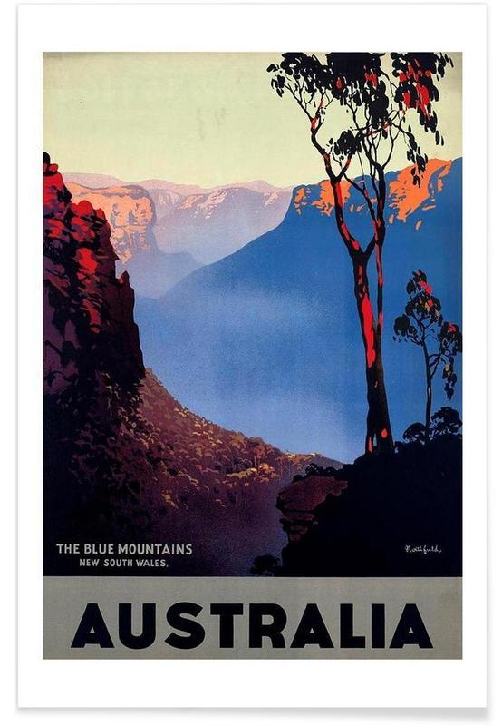 australia1 affiche