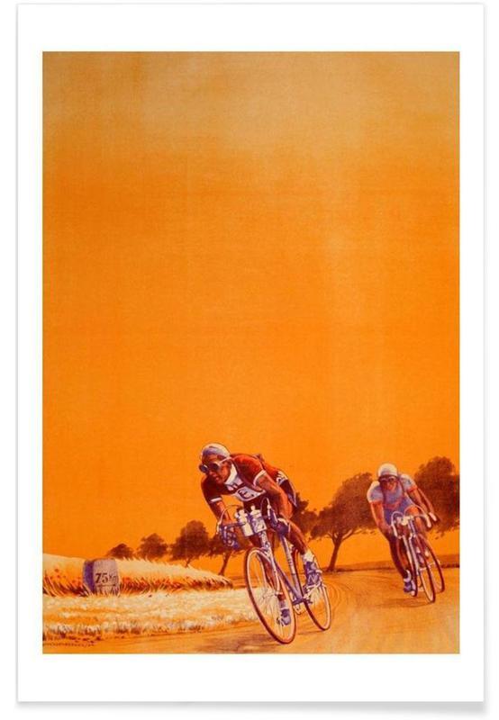 bike2 Poster