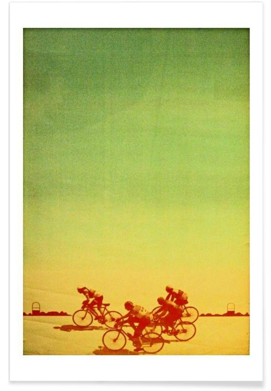 bike3 poster