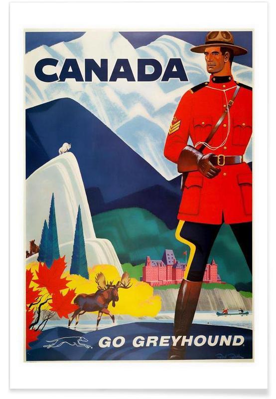 canada1 affiche