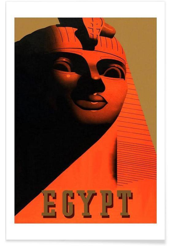 egypt2 -Poster