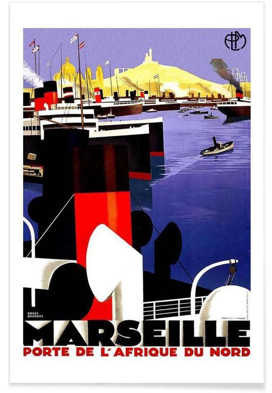 france2 -Poster