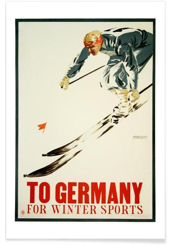 germany1 affiche