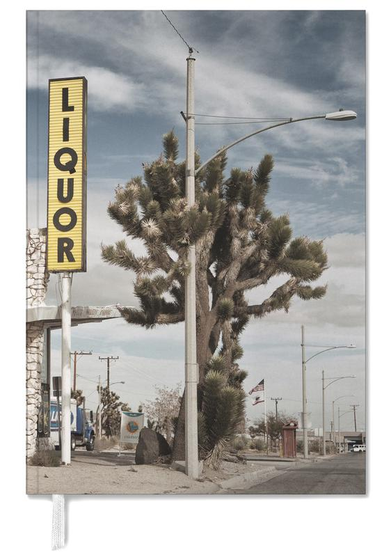 Liquor Store Yucca Valley Personal Planner