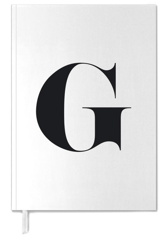 G -Terminplaner