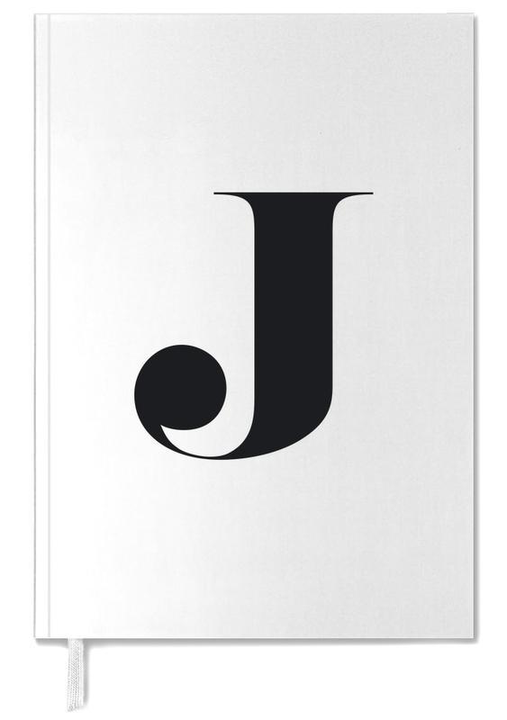 J -Terminplaner