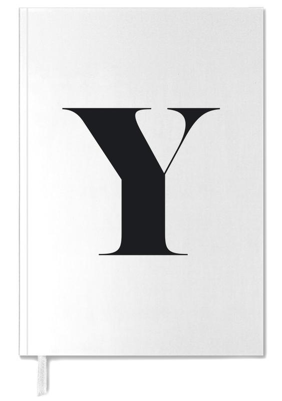 Y -Terminplaner