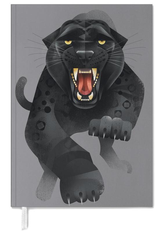 Jaguars, Jaguar 01 agenda