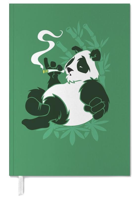 Panda's, Bamboozled agenda