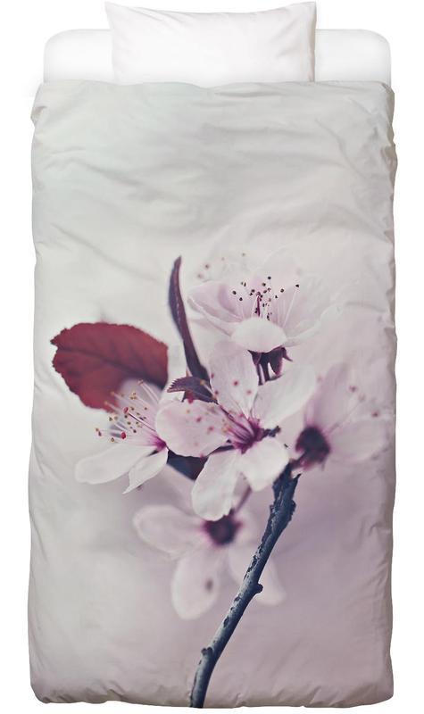 , Hanami Cherryflower Linge de lit