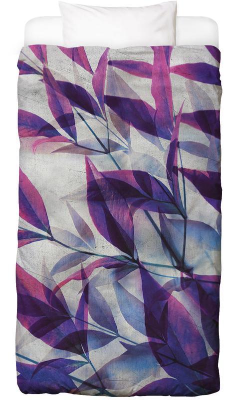 A season on Earth Bed Linen