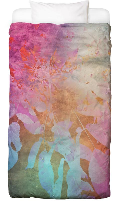 Softly Bed Linen