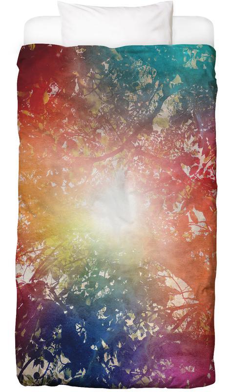 Sunshine Bed Linen