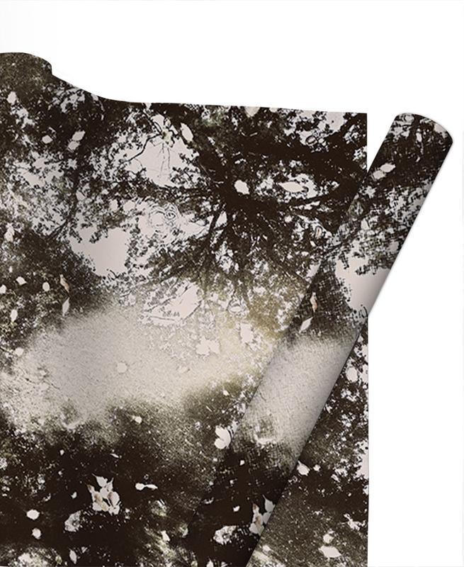 Tiergarten 6 -Geschenkpapier