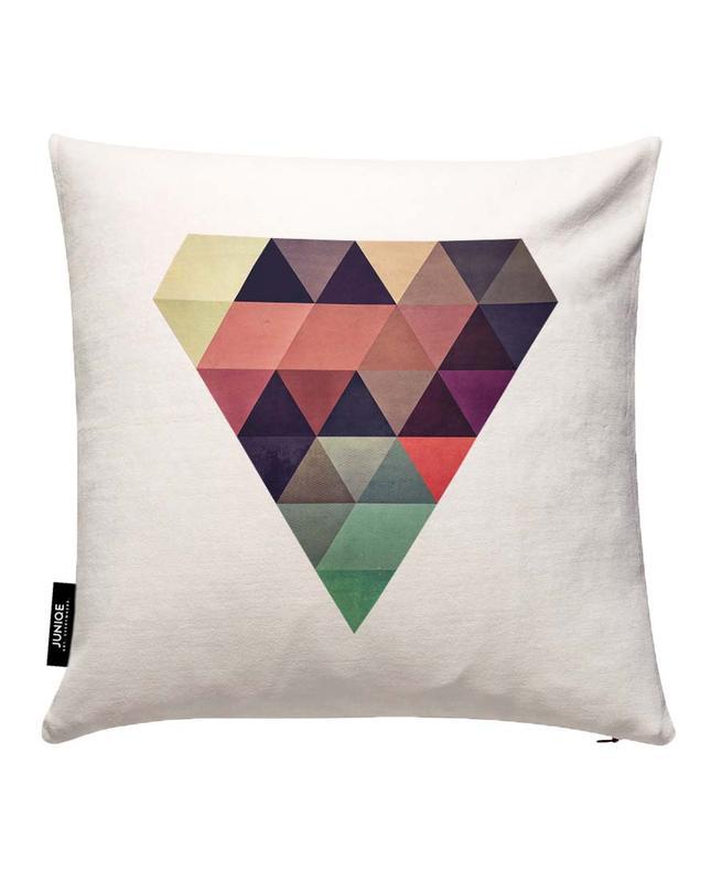tryypyzoyd Cushion Cover
