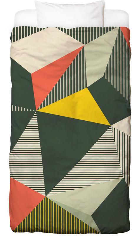 Bauhaus Bed Linen