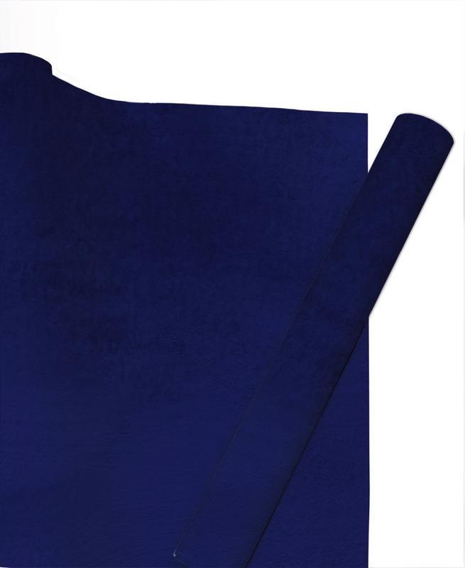 When In Blue 1 Gift Wrap
