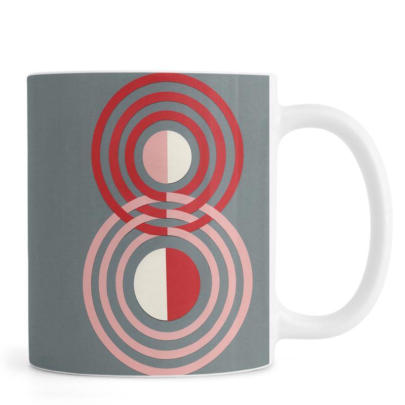 Form 8 -Tasse