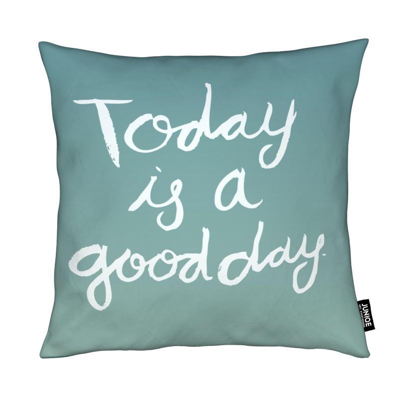 Motivational, Good Day