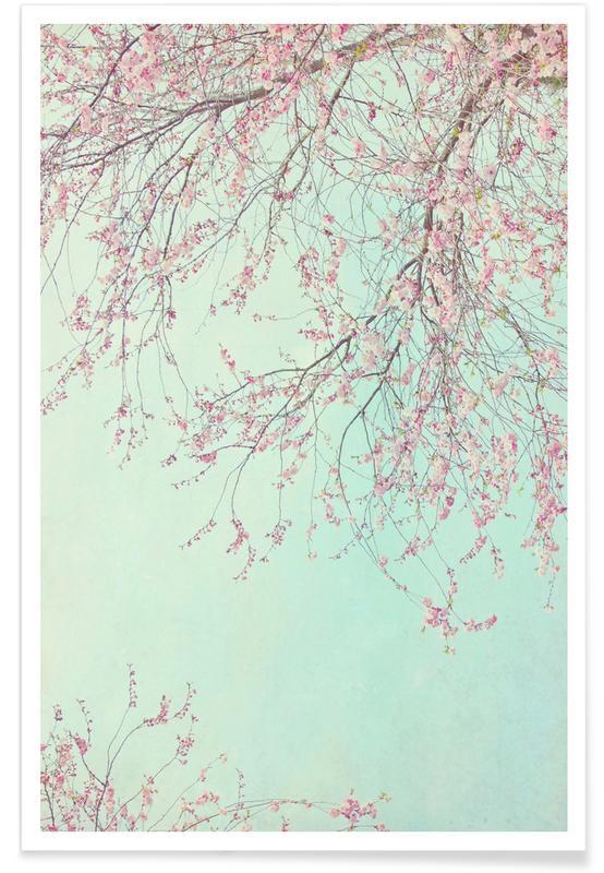 Day Dreamer -Poster