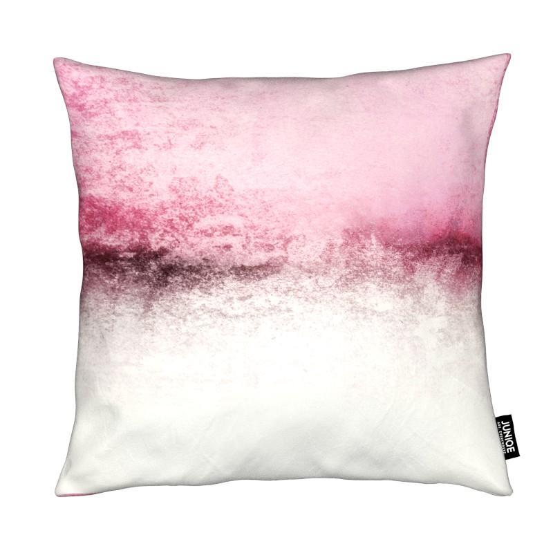 , Snowdreamer Pink