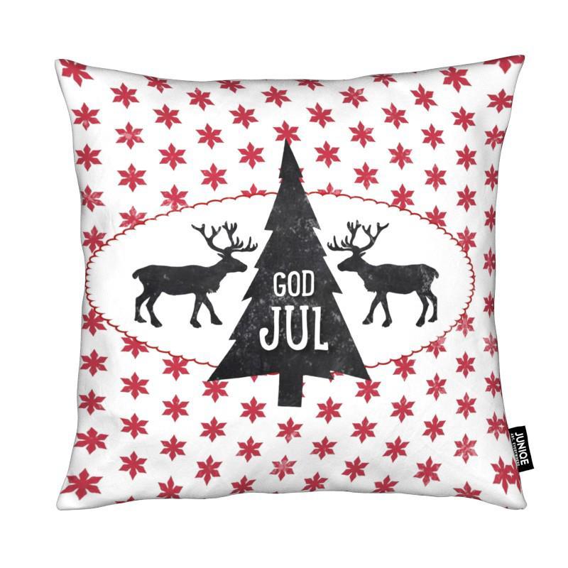 Christmas, God Jul