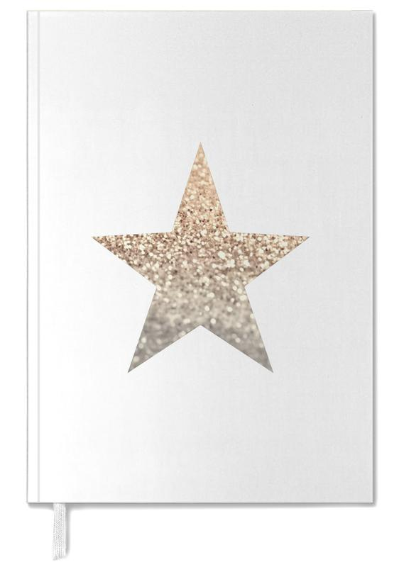 Gatsby Gold Star agenda