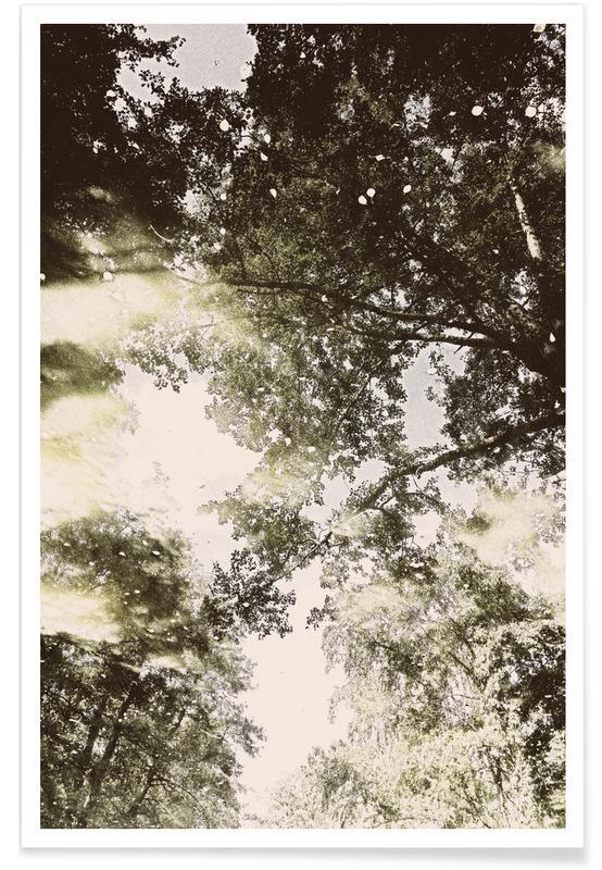 Tiergarten 2 poster