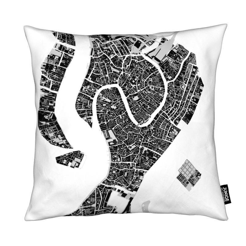 Venetië, Zwart en wit, Venice Black & White
