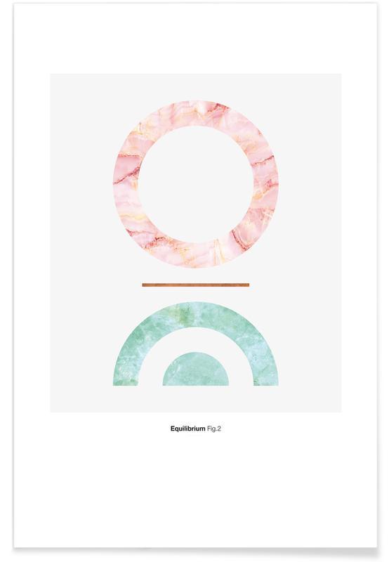 , Equilibrium 2 poster